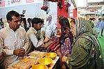 USAID Pakistan0961 (13124995864).jpg