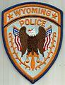 USA - WYOMING - police.jpg
