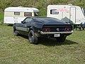 USA Autó 2008 - 006 - rear.jpg