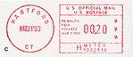 USA meter stamp OO-D1p1cc.jpg