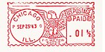 USA meter stamp PV-A2p4.jpg