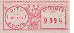 USA meter stamp SPE(GA2)1B.jpg
