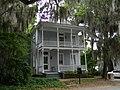 USC-Beaufort's Barnwell House.jpg