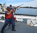 USCGC Katmai Bay 130730-G-KB946-001.jpg