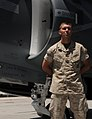 USMC-100513-M-4669D-001.jpg