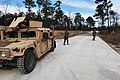 USMC-110215-M-IT398-004.jpg