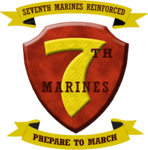 USMC - 7th Marine Regiment New Logo.png