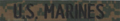 USMC nametape, woodland MCCUU.png