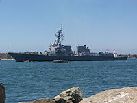 USSKiddMay2008SD