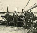 USSWabashCrew1855.jpg