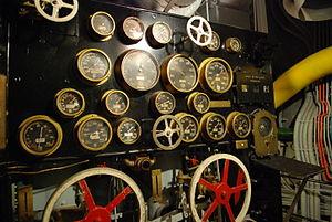 USS Alabama - Mobile, AL - Flickr - hyku (140).jpg