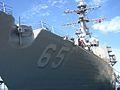 USS BENFOLD - DDG 65.jpg