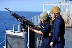 USS Blue Ridge operations 150318-N-OK605-015.jpg