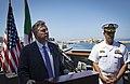 USS Carney Arrives in Algiers (41948881150).jpg