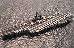 USS Coral Sea (CV-43) aerial photo in 1986.JPEG