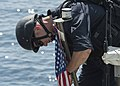 USS Dewey (DDG 105) 141028-N-KB426-052 (15661446291).jpg