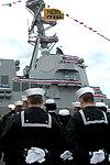 USS Dewey DVIDS258144.jpg