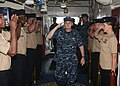 USS Frank Cable 131101-N-EV320-045.jpg