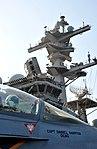 USS George H.W. Bush (CVN 77) 140701-N-CS564-127 (14581701071).jpg