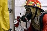 USS Green Bay fire drill 130912-N-BB534-645.jpg