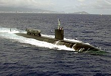 USS Greeneville (SSN-772).jpg
