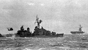 USS James C Owens (DD-776) off Vietnam c1970.jpg