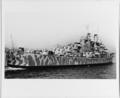 USS Juneau (CL-52) - 19-N-28144.tiff