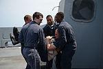 USS Mesa Verde (LPD 19) 140925-N-BD629-099 (15376109062).jpg