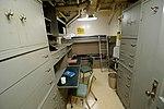 USS Missouri - Stateroom 220 (8327928641).jpg