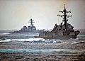 USS Porter (DDG 78) and USS Nitze (DDG 94) - 120123-N-NL401-096.jpg