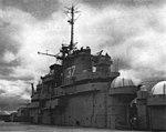 USS Princeton (CV-37) at Puget Sound in 1950.jpg