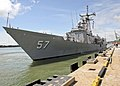USS Reuben James in Brunei (2).jpg