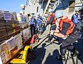 USS Sterett (DDG 104) 141224-N-GW139-047 (15505646623).jpg