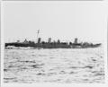 USS Stockton - 19-N-11295.tiff