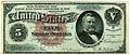 US $5 1886 Silver Certificate.jpg