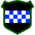 US 99th Infantry Division.png