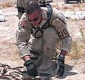 US Army CID investigator.jpg