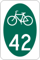 US Bike 42 (M1-8).svg