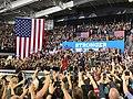 US Election 2016 (32136532403).jpg
