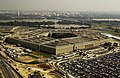 US Navy 030926-F-2828D-089 Aerial view of the Pentagon.jpg