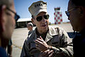 US Navy 080113-N-0696M-013 Adm. Mike Mullen, Chairman of the Joint Chiefs of Staff, visits Naval Station Guantanamo Bay.jpg