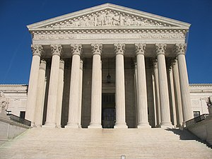 The Supreme Court of the United States. Washin...