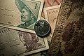 Uang Kuno Indonesia.jpg