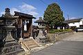 Uda Matsuyama21s3872.jpg