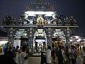 Udupi Sri krishna temple 01.jpg