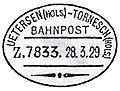 Uetersen Poststempel 1923.jpg