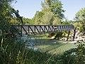 Uferweg Insel Brücke Reuss Bremgarten AG 20160807-jag9889.jpg