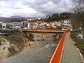 Ugrovača river04640.JPG