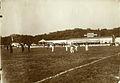 Uit een foto-album met 57 afbeeldingen van de Tweede Nationale Sportdagen van 26 – F42567 – KNBLO.jpg