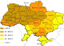 Ucraina - Wikipedia